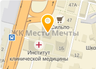 "ООО ""Вент-Эра"""