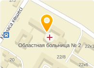 Астана Монолитный комплекс, ТОО