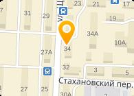 """СООО""""Автоторгцентр"""""""