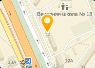 "Интернет-магазин ""Спецтех"""