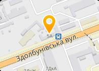 ООО «Стекло-Дизайн Интерьера»