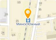 """Интернет-магазин детских товаров """"HappyLand"""""""