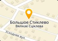 ООО Коленкор