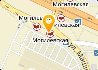 Лукросусорт, ООО