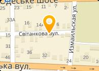 "ЧП УПТК ""Промэнергоресурс"""