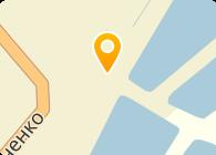Яворовский завод железобетонных конструкций, ОАО