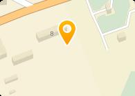 Укрхимэнерго (концерн Союзэнерго), ПАО