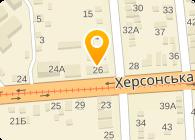 """ООО """"ПТФ """"РПС-Энергия"""""""