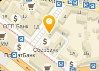 Арт ковка Днепропетровск,ЧП