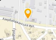 Хазар-Р, ООО