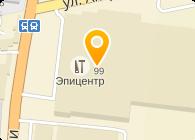 СантехМир, СПД