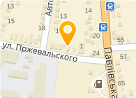 Прокопов А. Е., ЧП
