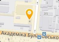 ТЦ Керамик Сити (Агромат ПТК), ООО