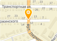 Пархоменко, СПД