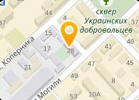 Вудекс Украина,ООО