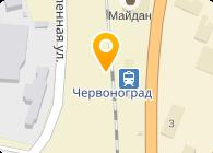 ТеплоЭлектрод, ЧП