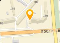Колесников Роман, ЧП