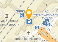 Гидропром (ТМ Nova Tec Донецк), ООО
