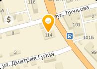 СтройЦентр ТД, ООО