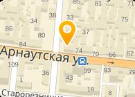 Ювента , ООО