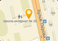 Корнейчук, СПД