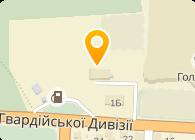 Оптовый склад стойматериалов, ООО