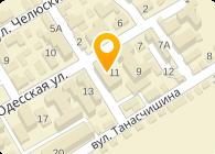 """Интернет-магазин """"Гольфстрим"""""""