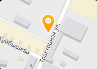 Усть-Каменогорский завод КазРосПромАрматура, ТОО