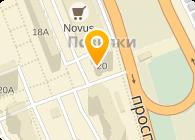 "Интернет магазин ""Teppushki"""