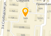 Субъект предпринимательской деятельности Интернет-магазин Sortir