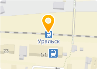 Частное предприятие ТОО УралКонсалтингЛимитед
