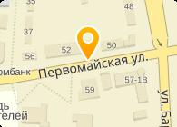 Оптово-розничный центр ЕвроСтройДом, ООО