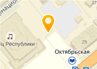 Козий М.М., ИП Компания Teplotex