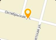 Белкотлопром, АО