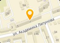"""Магазин """"Кран и К"""""""