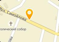 Частное предприятие ПП Гусев М. П.