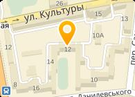 """интернет-магазин """"Теплозапчасть"""""""