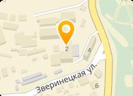 Интерекст LTD, ООО