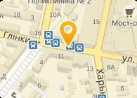 Интернет магазин Кафеля и Сантехники,ЧП