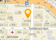 СВ гидромонтаж, ООО