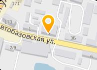 Вок интернет магазин, ООО