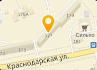 ФЛП Десяткин Н.А.