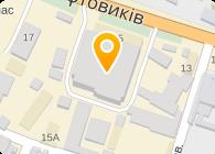 Микропровод, ООО