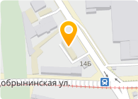 Аква Люкс, ООО
