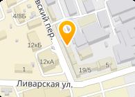 Укртехнопром, ЗАО Холдинговая компания