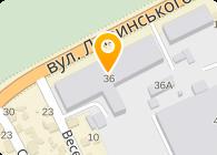 Велес Лтд-1, ООО