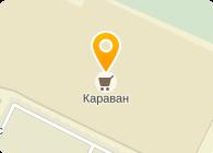 Юкинокс (Ukinox), ООО