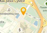 Тектоника Плюс, ООО