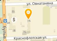 Энергоучёт-Восток(Специализированное предприятие), ЧП