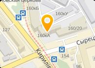 Фанкойл в Украин, ООО ( Fancoil)